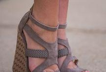 Παπούτσια!