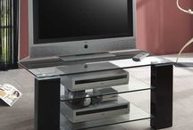 Glass TV Stands / Glass TV Stand,corner tv stands,cantilever tv stands,tv stands for lcd tvs,tv stands for flat screens,glass tv stand,lcd tv stands best buy.From £89.95