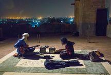 """Mali Blues / Der Film """"Mali Blues"""" ist ein Muss für alle, die jenseits der täglichen Nachrichten verstehen wollen, welche Kraft Musik hat, und welche Bedrohung der radikale Islam für Menschen darstellt. Mehr: https://khw-dritte-welt.de/neuigkeit/?postID=mali-blues"""