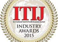 ITIJ Awards vote for Marm Assistance / We ask for the help and support of all our treasured clients and partners to VOTE for us in the ITIJ Industry Awards as the ASSISTANCE COMPANY of the YEAR 2015 !  http://www.itij.com/awards