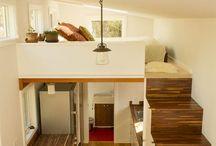 .house design