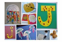 """""""Over the top"""" classroom theme resources / by Jenny Endsley-Eigenrauch"""