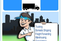 Shipping By Sea / Sky2c offers to shipping your goods by sea on time so that your moving is safest and cheapest. Call overseas shippers on 800-353-5128 for immediate shipping or moving by sea services.
