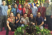 Firman's wedding