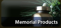 Memorialize Your Pet / by Deceased Pet Care Funeral Homes