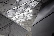 Architecture: Sharp Angular