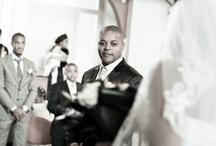 Wedding Photography / Wedding Photography
