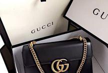 brands bags-accessorize / channel, Yves saint laurant , Gucci ,  prada , Armani , moschino , ck , Louis  vouitton  more ...