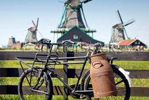 .mooi Nederland