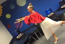 Red Cape Superheroes! / Make your students feel like superheroes!