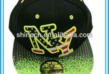!!!HATS&BEANIES!!! / by Liz Ballesteros