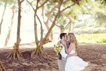 Idees photos pour mariage