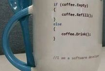 Kod Kaffe