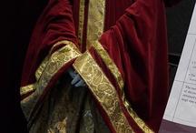 costumi sant'egidio