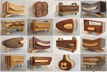 bandsaw boxes