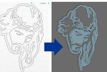 ZW3D CAD/CAM / Oprogramowanie 3D, modelowanie 3D, projektowanie.