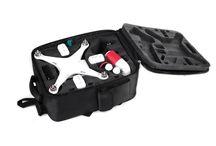 DJI / DJI Multirotor Drones Hardware