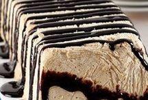 Pişmeyen Pastalar