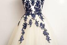 Fashion / My wear