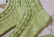 naisten sukka
