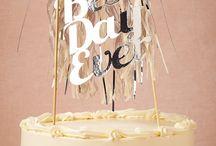 Celebrate: Everyday / by Jenny Jones Bennion