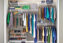garderie robe