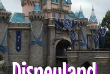 Disneyland California / Anything and everything related to Disneyland and Disney's California Adventure Parks