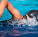 Swimming / by Em Komiskey