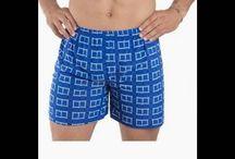 comprar moda íntima masculina / cuecas , pijamas , adulto ou infantil disponivel em nosso site, www.cidadesensual.com