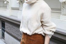 inka fashion / vaatteita, asusteita, kenkiä...ideoita