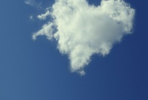 collection nuages