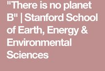 Stanford Food and Energy News