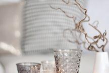 Hem & Hytta /  Norges nydeligste interiør butikk  Norways moste beautiful interior shop