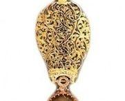 Rare Vintage Jewelry