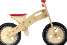 best wooden balance bike / Here we are going to pin all the top rated wooden balance bike images. Please visit site and read reviews http://balancebikelab.com/