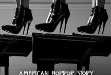 American Horror Story 3Coven
