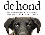 Literatuur voor elke hondenbezitter! / Een must voor elke hondenbezitter !