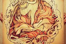 fox files