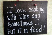 Wein - Im Netz gefunden! / Hier teile ich alle die Bilder, die ich hier interessant und amüsant finde!