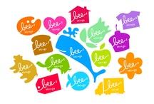 kids logos