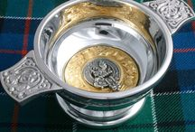 Clan Leslie Products / http://www.scotclans.com/clan-shop/leslie/ - The Leslie clan board is a showcase of products available with the Leslie clan crest or featuring the Leslie tartan. Featuring the best clan products made in Scotland and available from ScotClans the world's largest clan resource and online retailer.