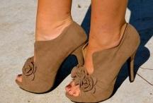 My Style / by Brittney Fifer
