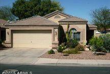 My New Home Listings / Jay Lickus / HomeSmart Real Estate Listings