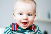 Mein Kind wächst auf ... / Wächst Dein Kind auf, ohne dass Du schöne Erinnerungsfotos gemacht hast? ノʕ•̫͡•ʔ Dann zeige ich Dir die Abkürzung zu herausragenden Familien-Fotos, bevor Deinem Kind der nächste Zahn wächst! ➤➤➤Hol Dir meinen kostenlosen Videokurs über die 6 häufigsten Fehler!