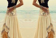 Women Skirts