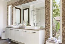 Henley Bathrooms