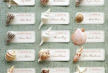 Beach party ideas / by Kristy Rodriguez