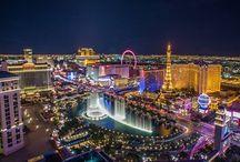 Las Vegas Liquor On The Strip!