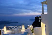 Dream Hotels / Dream Hotels,Luxury Hotels,Around the World