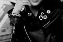 BTS: V ♥